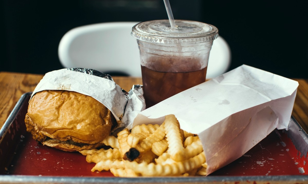 saúde pelos próximos 30 anos serão utilizadas para combater a obesidade