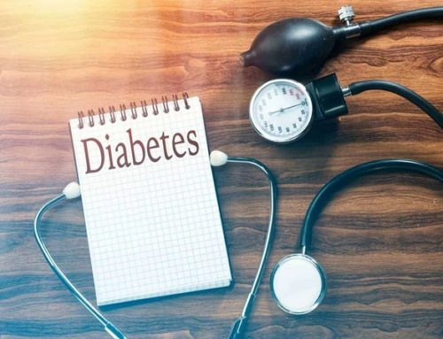 Cirurgia Metabólica. Um Tratamento de Peso no Combate ao Diabetes Tipo 2